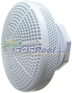 fiberglass drain covers