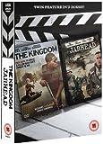 The Kingdom/Jarhead [Edizione: Regno Unito]