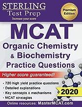 Best aamc practice exams Reviews