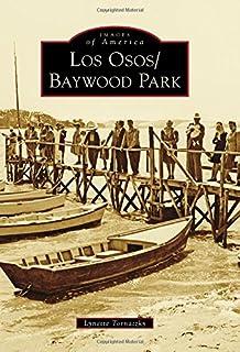 Los Osos/Baywood Park