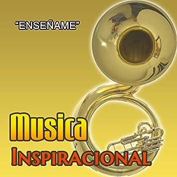 Musica Inspiracional