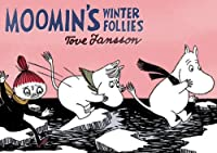Moomin's Winter Follies