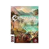 Century El Nuevo Mundo