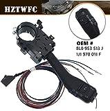 HZTWFC Nuevo control de velocidad de giro del...