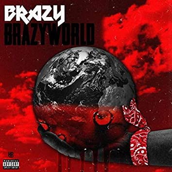Braxy World