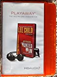 A Wanted Man - Library Edition - Findaway World - 11/09/2012