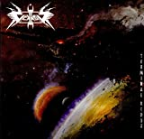 Terminal Redux [Vinyl LP]