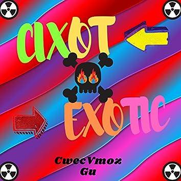 Toxic-Exotic