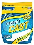 PerfectCast Casting Material
