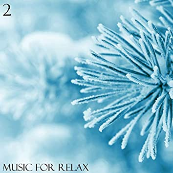 Music for Relax, Vol. 2