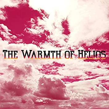 The Warmth of Helios (Slow Version)