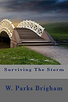 Surviving The Storm by [W. Parks Brigham]