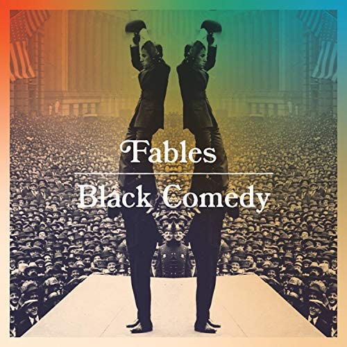 The Fables