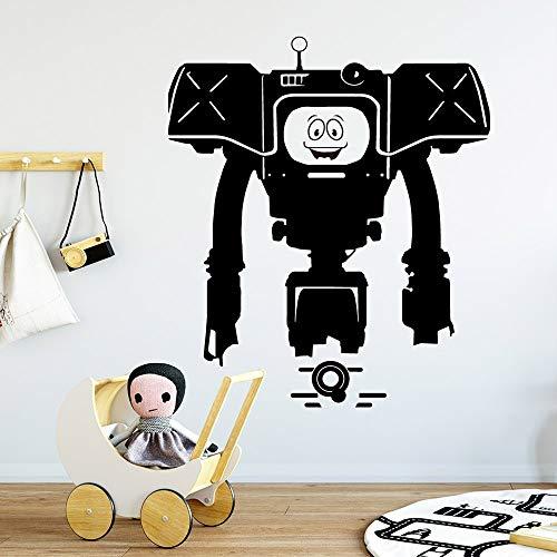 Yaonuli Plezier Familiedecoratie sticker voor baby kinderkamer decoratie achtergrond wandtattoo decoratie sticker