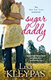 Sugar Daddy: Number 1 in series (Travis) (English Edition)