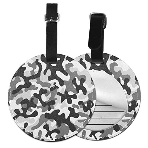 Luggage Tags Us Army Soldier Suitcase Luggage Tags Business Card Holder Travel Id Bag Tag