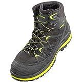 Elten 2062129 - Zapatos de seguridad trabajan innox archivo
