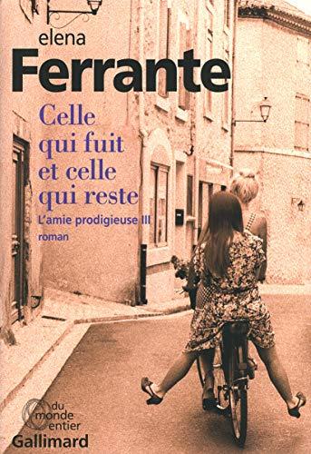 51sZK0rbI1L. SL500  - Une saison 3 pour L'amie prodigieuse, la saga d'Elena Ferrante se poursuit sur HBO et Rai