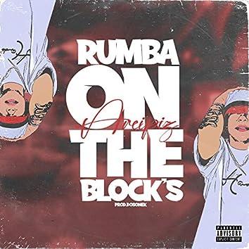 Rumba on the Block's