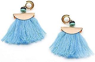 Pendientes de Mujer Sevilla | Pendientes Baratos $ | Pendientes Mujer | Pendientes Originales | Viste a la Moda