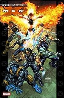 Ultimate X-Men: Ultimate Collection, Vol. 2 (Bk. 2)