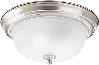 Best progress lighting flush mount Reviews