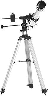F90070 - Telescopio 76mm c/ Tripé F900 70 - CSR