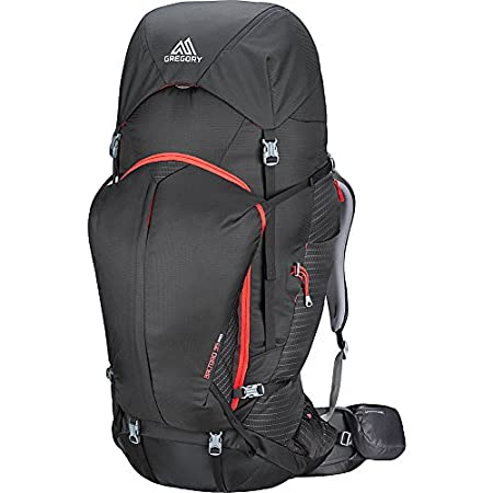 Gregory Mountain Products Men's Baltoro 95 Pro Backpack.