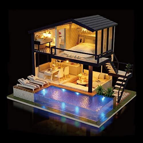 Casas de juguete _image4