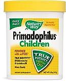 Nature's Way Primadophilus for Children, 3 Billion, Powder Mix