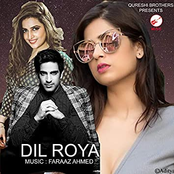 Dil Roya