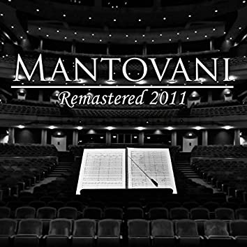 Mantovani - (Remastered 2011)