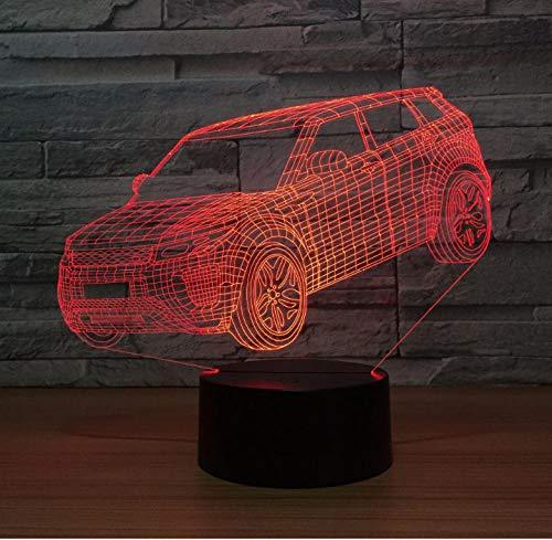 Pickup Special Fahrzeugabdeckung UV-Schutz f/ür Innenr/äume Wasserdicht Staubdicht Dickes Oxford-Tuch Autoabdeckung