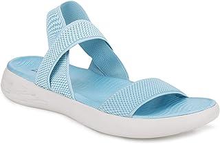 Campus Women's Sd-062 Outdoor Sandals