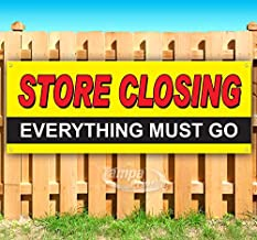 Best store opening and closing Reviews