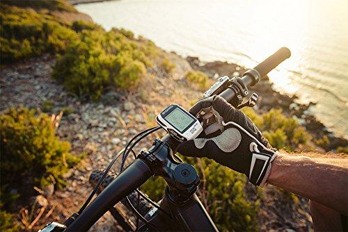 ROX 11.0 GPS ROX 11.0 Basic Fahrradcomputer GPS, Weiss, One Size - 5