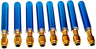 Empi Adjustable Pushrod Tubes, Dune Buggy Baja Bug