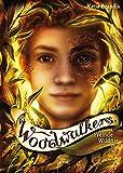 Woodwalkers (4). Fremde Wildnis - Katja Brandis