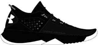 Men's UA Bam Trainer Team Shoes