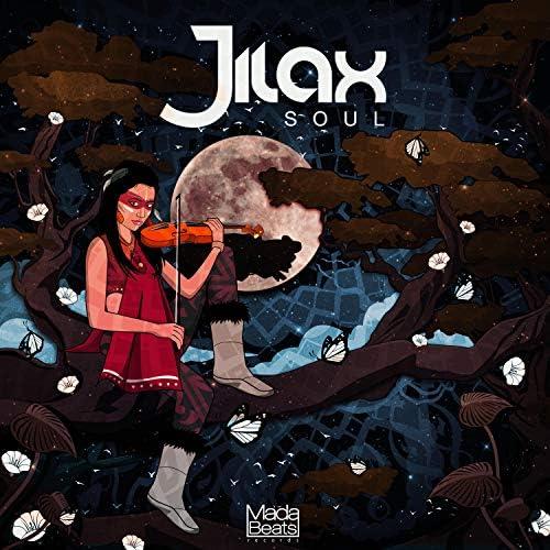 Jilax