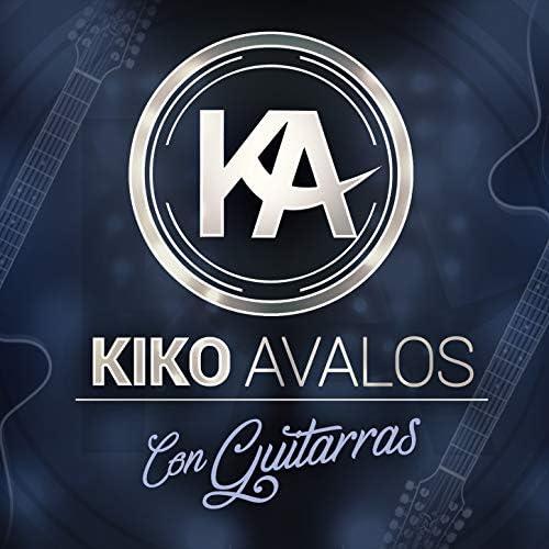 Kiko Avalos