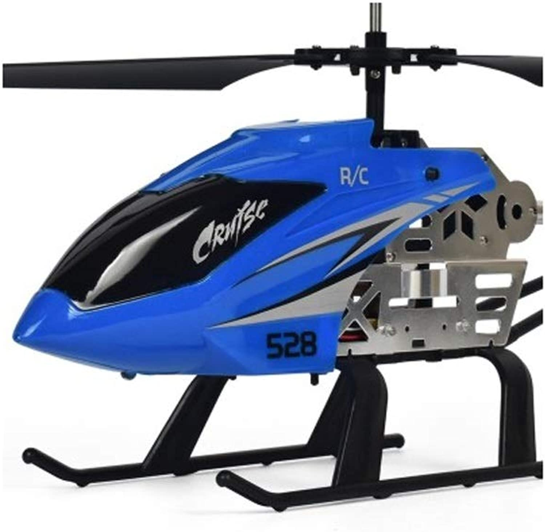diseños exclusivos Yang baby Juguete de helicóptero de Control Control Control Remoto, 2.4G luz LED remota para helicóptero de Resistencia a los choques RC Drone Juguete Regalo (Color   2)  Todo en alta calidad y bajo precio.