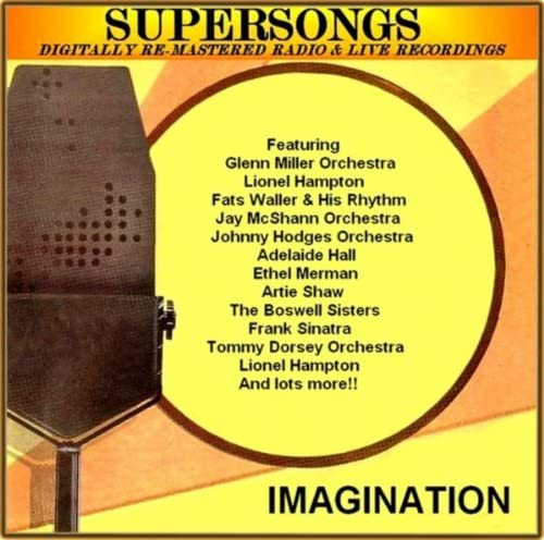 Supersongs