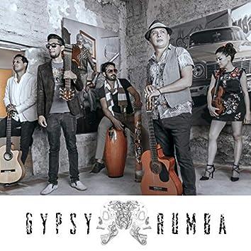 Gypsy Rumba