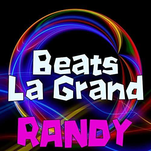 Beats La Grand