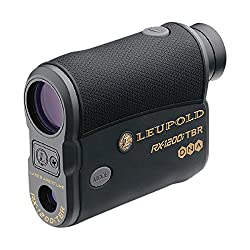 2019 Best Rangefinder Reviews and Buying Guide - Binoculars Guru