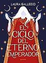El ciclo del eterno emperador par Gallego
