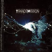 "club fire presents ""TRANCEMISSION"""