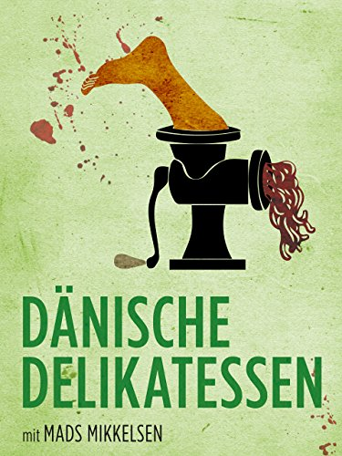 Dänische Delikatessen [dt./OV]