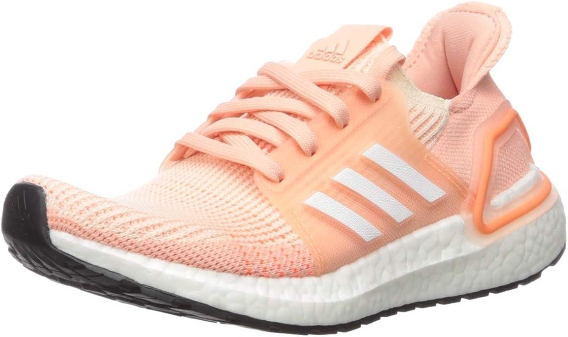 | adidas Kids' Ultraboost 19 Running Shoe | Sneakers